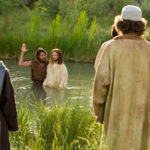 When Should Water Baptism Takes Place?