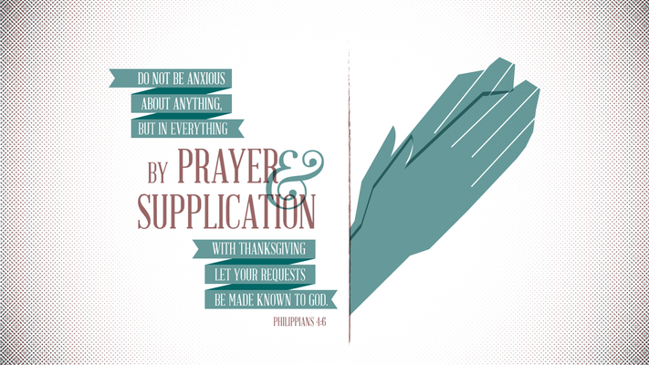 Who Makes the Most Effective Supplication Prayers?